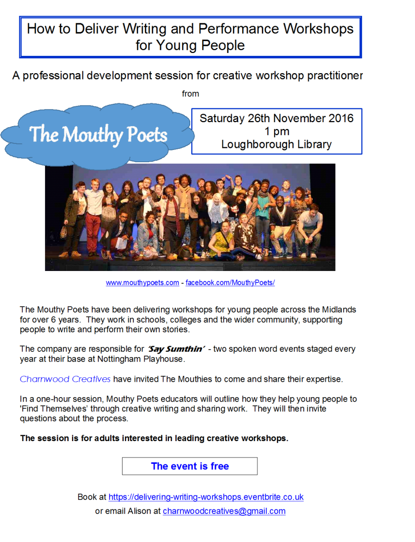 delivering-writing-workshops-for-young-people.png